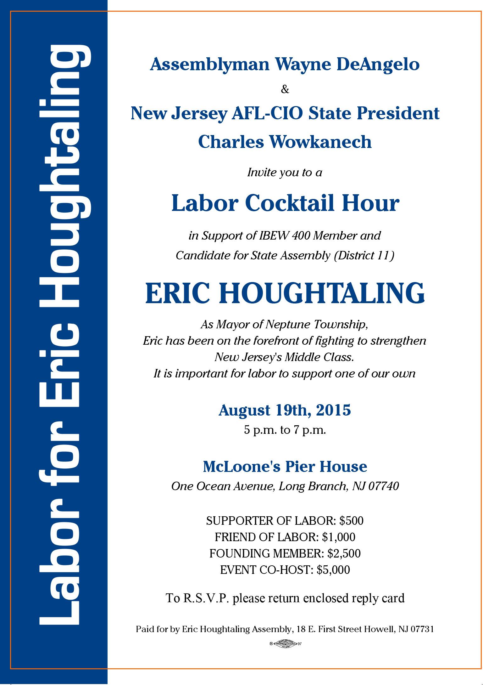 Aug_19_Houghtaling_Invite.jpg