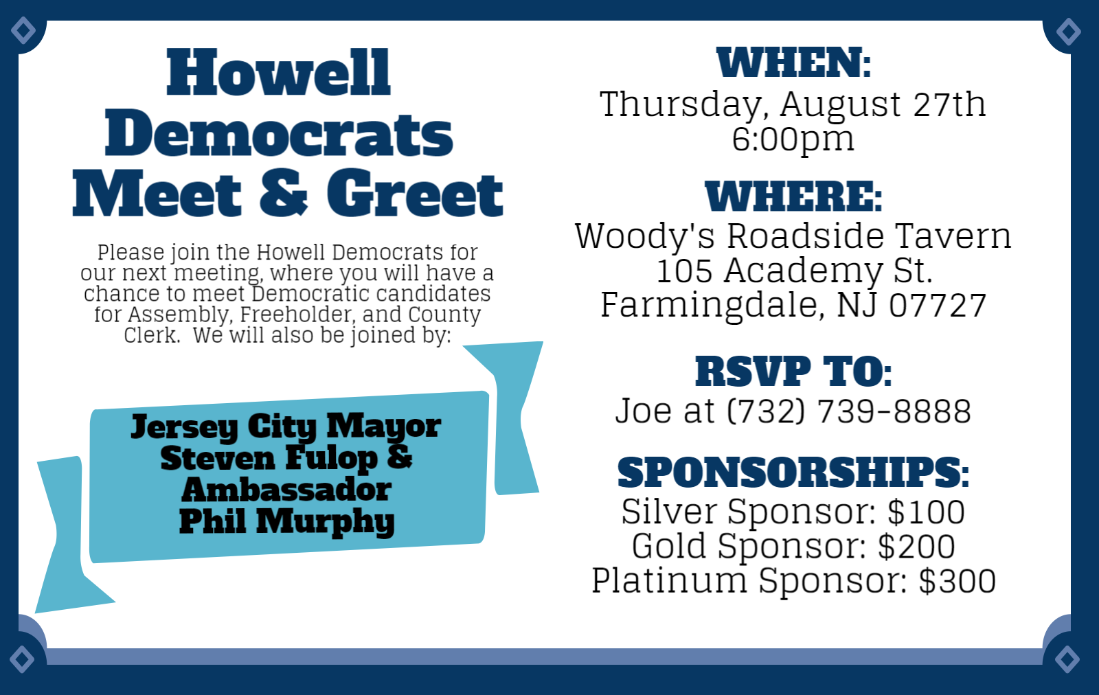 Howell_Dems_Meeting_08.27_UPDATED.png
