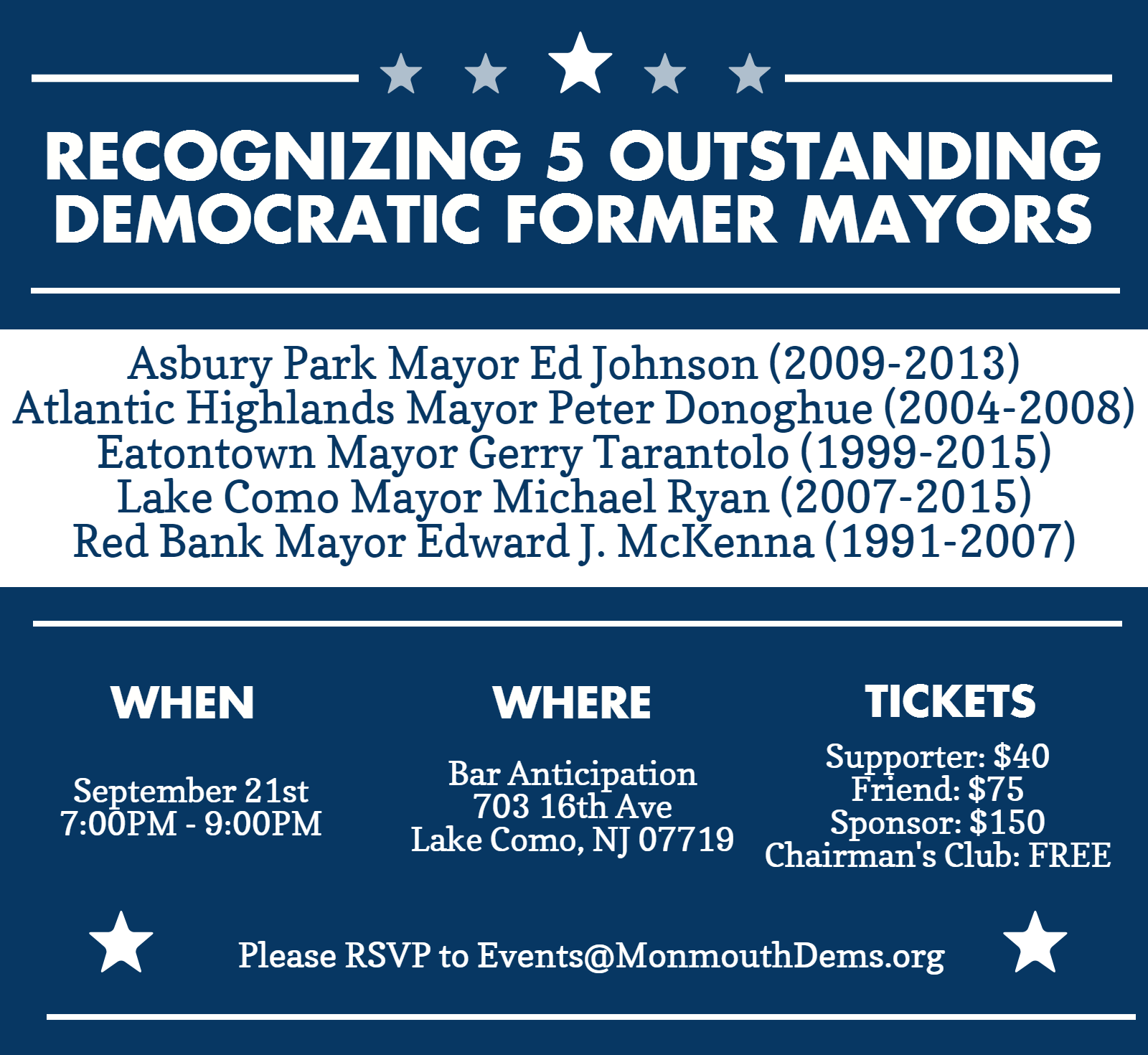 Former_Mayors_Event_(1).png