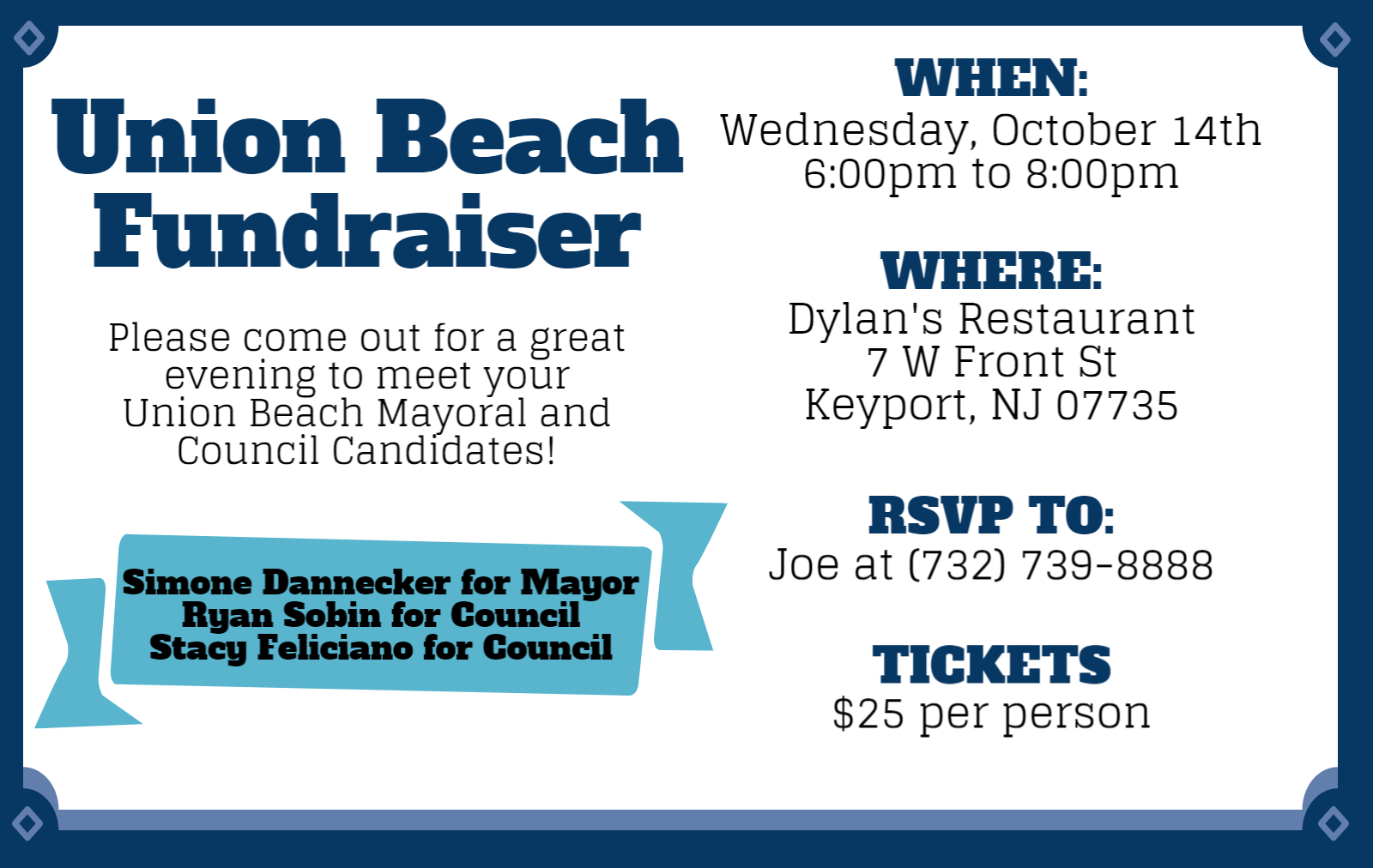 Union_Beach_Fundraiser.png