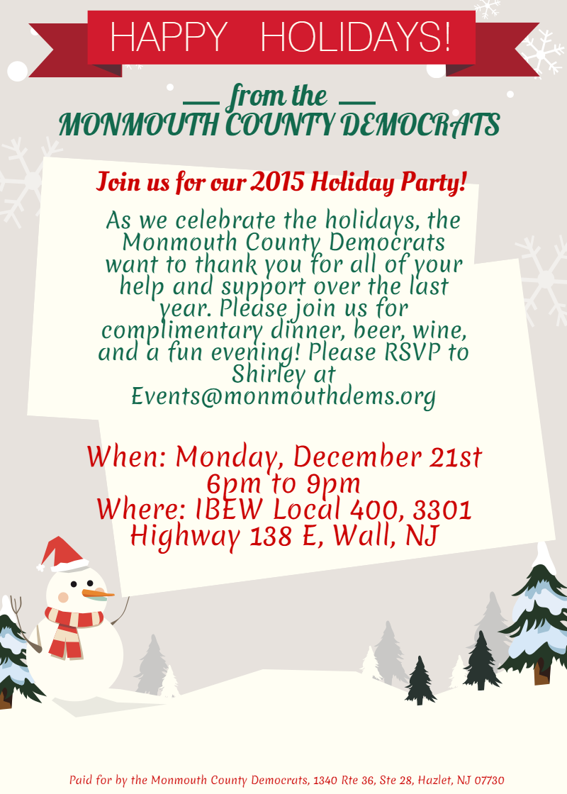 2015_Holiday_Party_Updated.png
