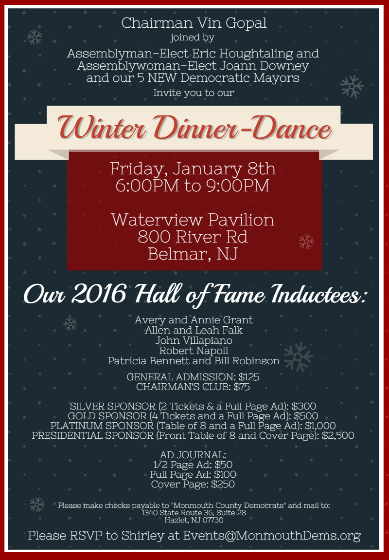 Winter_Dinner-Dance_2016.png