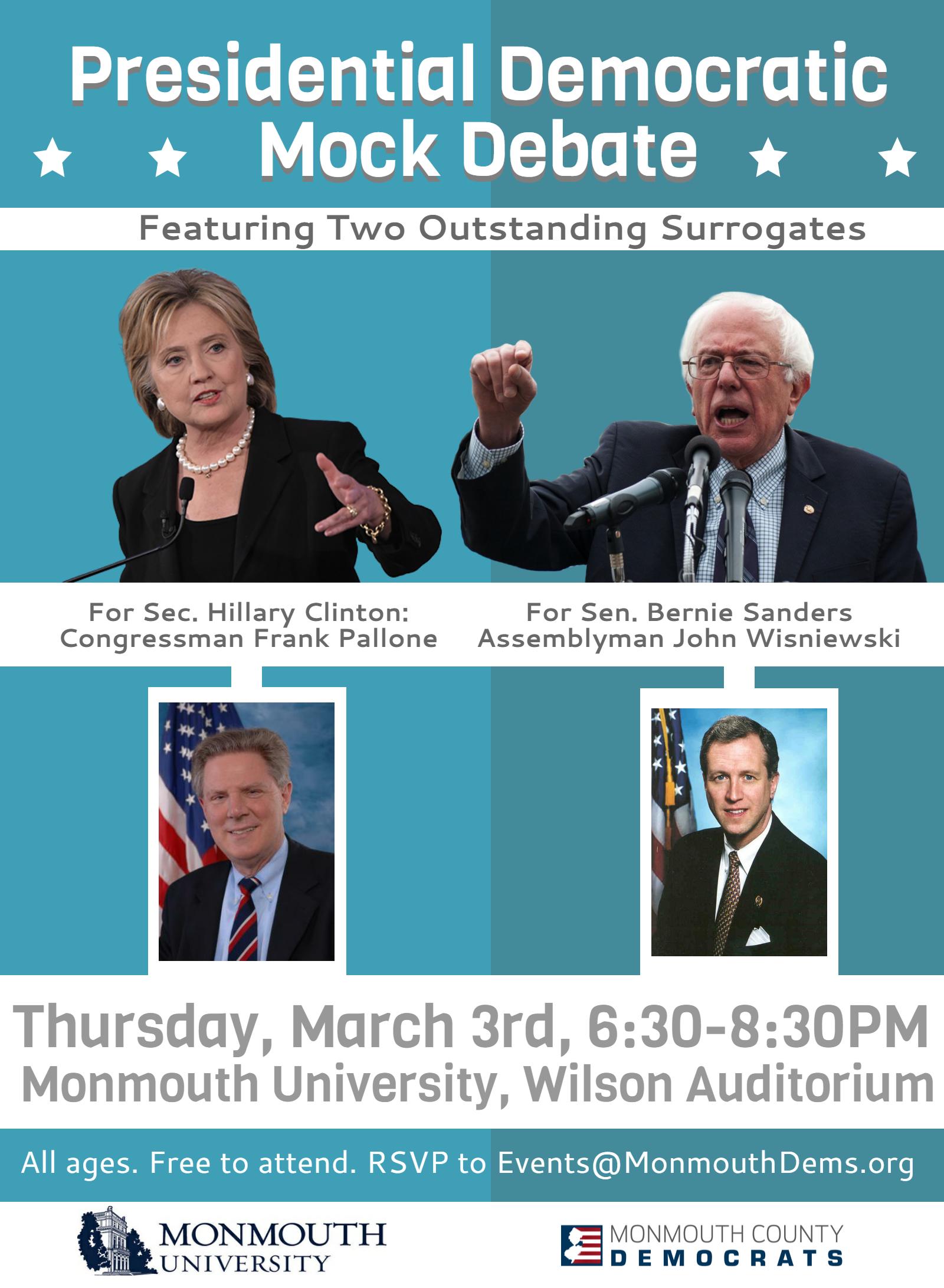 Presidential_Democratic_Mock_Debate_(1).png