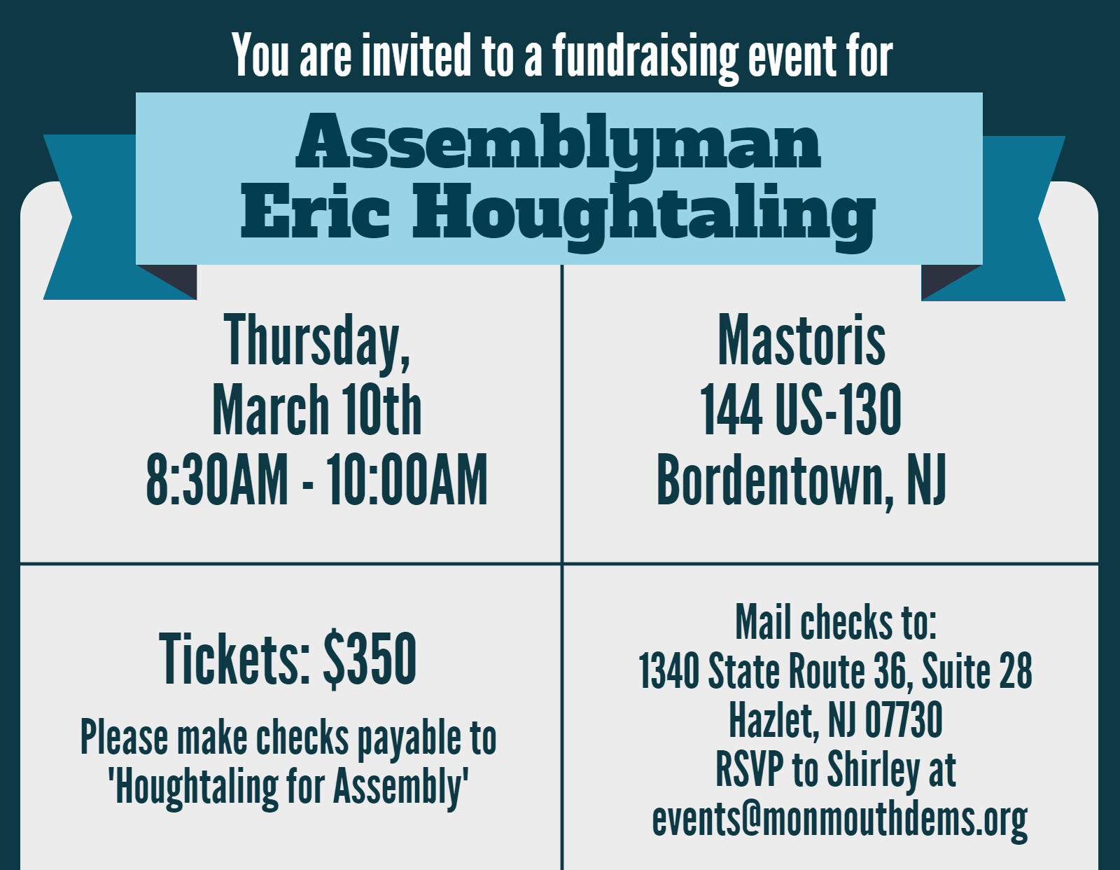 eric-fundraiser.png