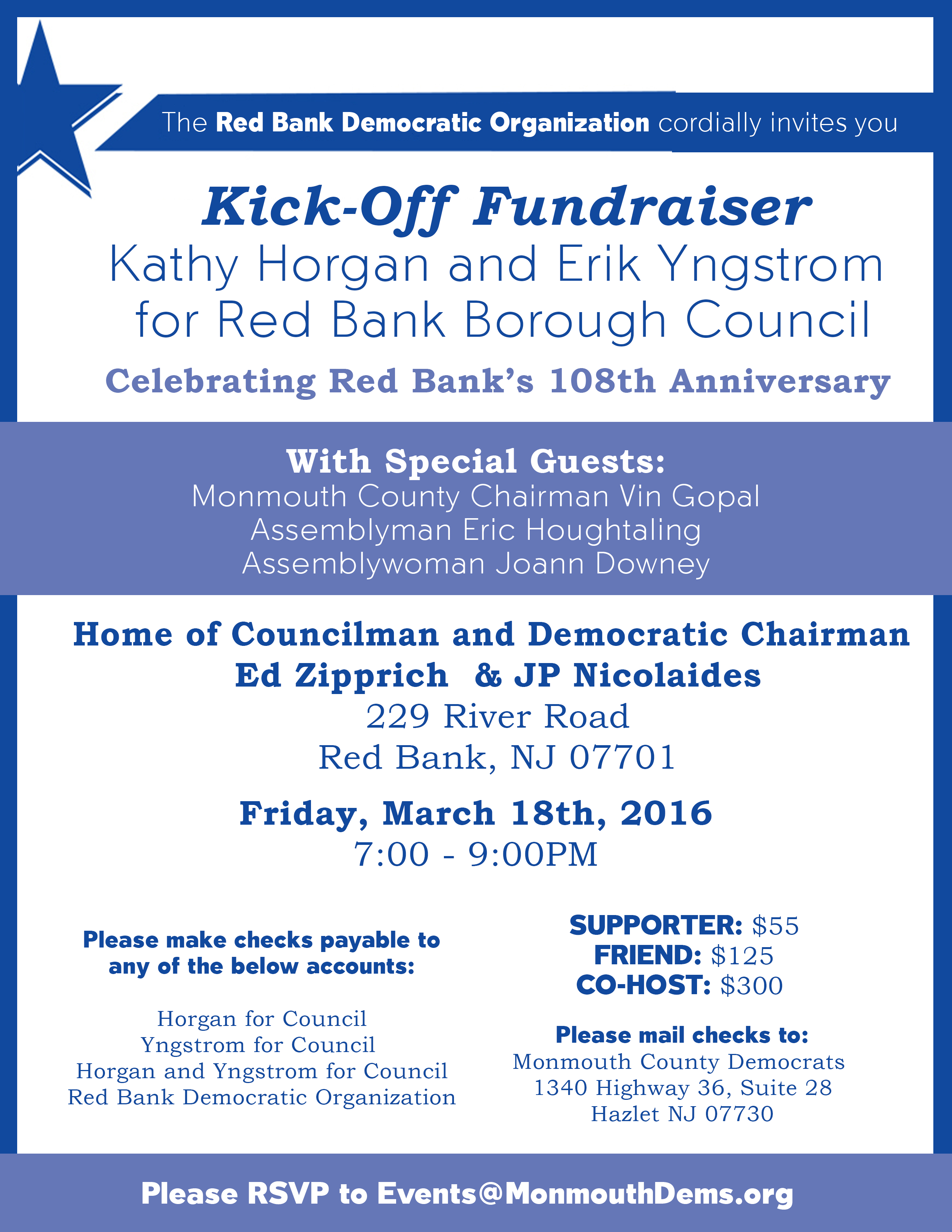 Red_Bank_Kick-Off_2016.png