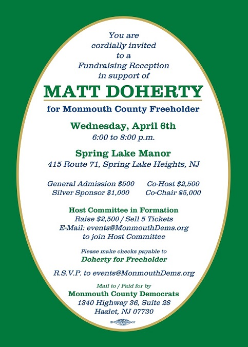 Doherty_Fundraiser_E-Mail_PERFECT_SIZE.jpg