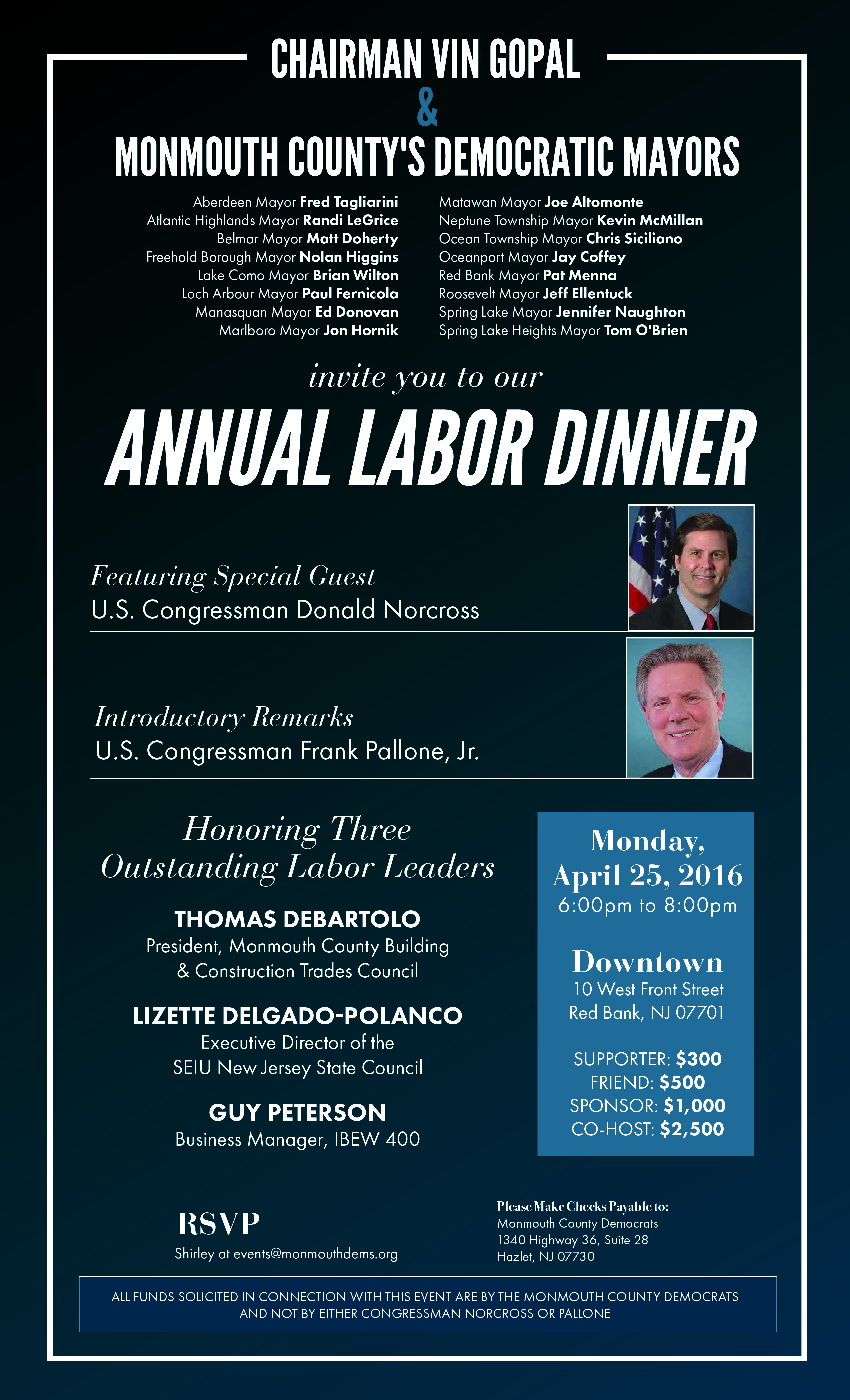 MCD-Annual-Labor-Dinner_(1)_(1).jpg
