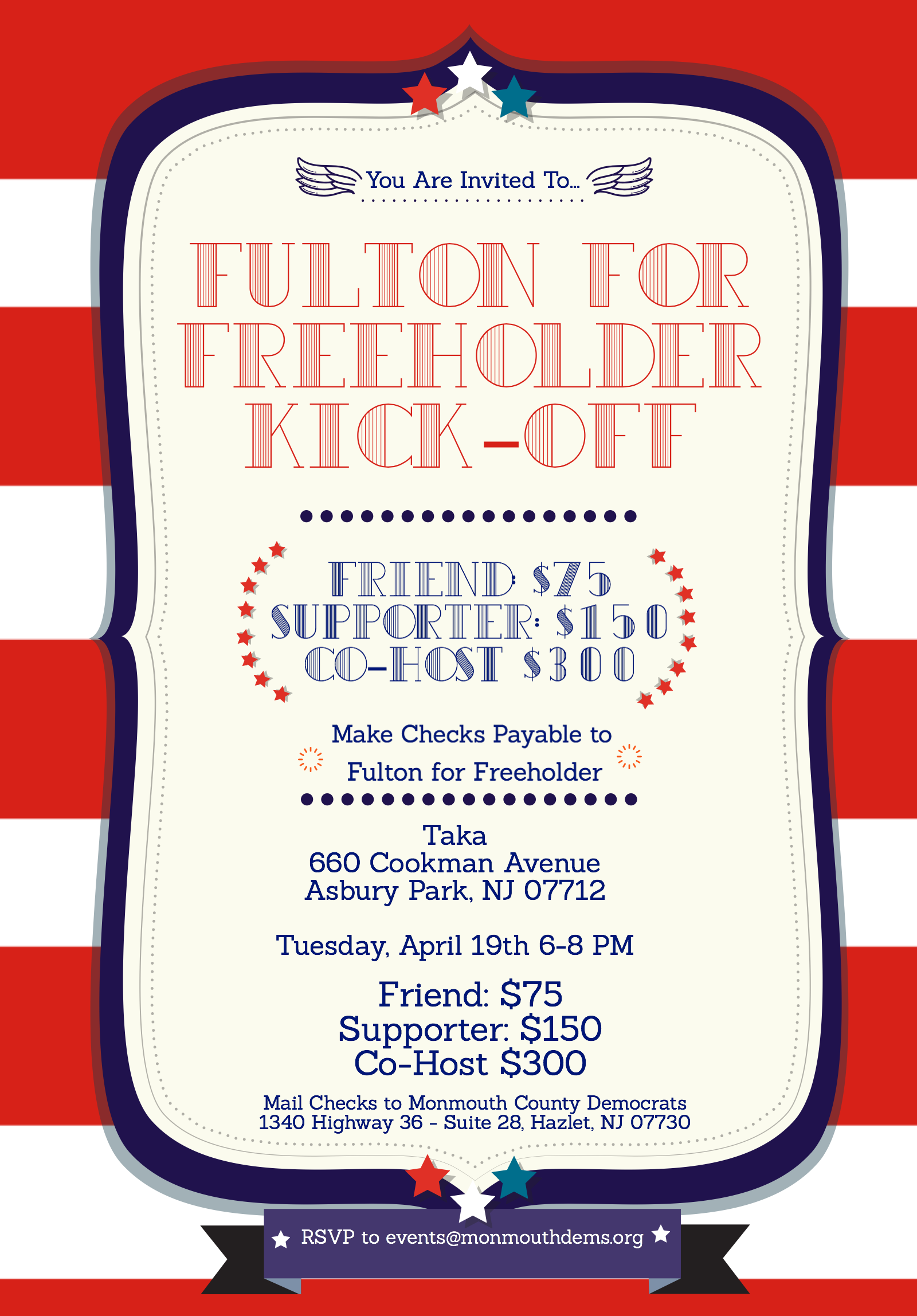 fulton-for-freeholder-kickoff.png