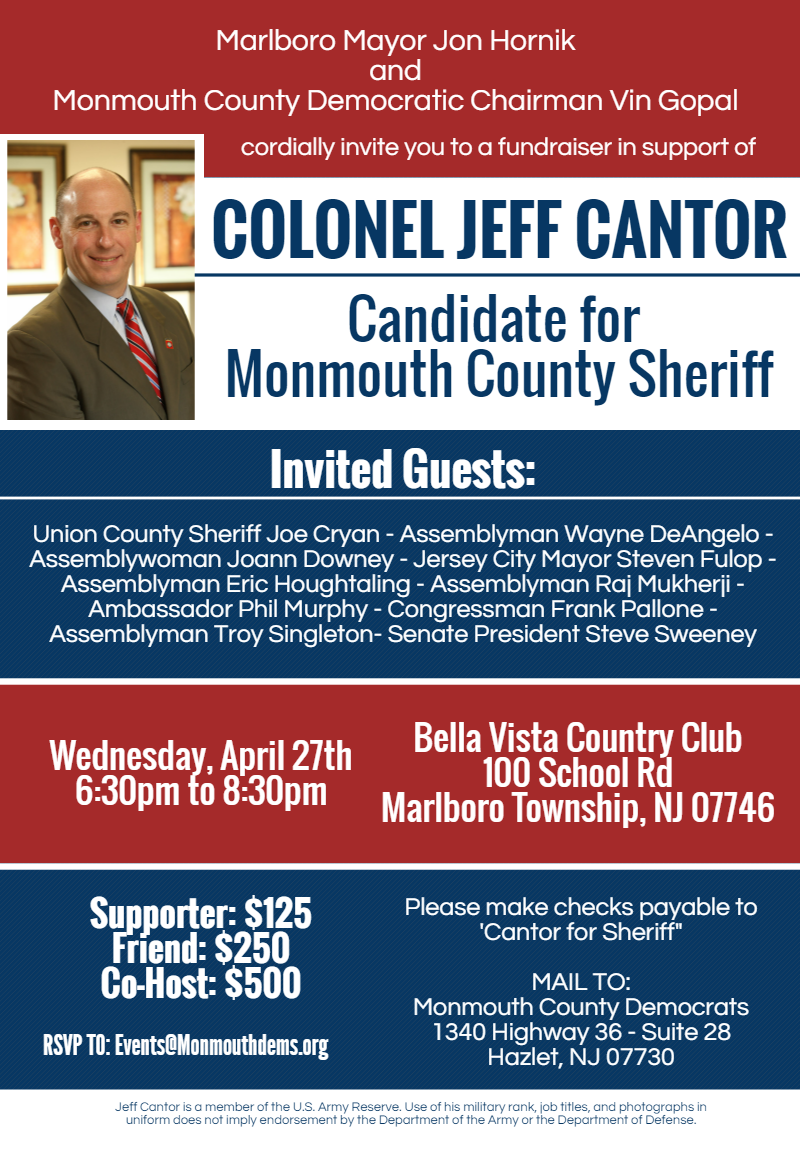 jeff-cantor-fundraiser_with_Army_disclaimer.png