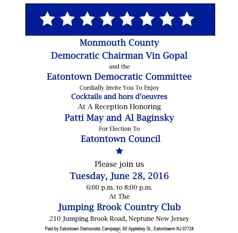 Eatontown_Event.png
