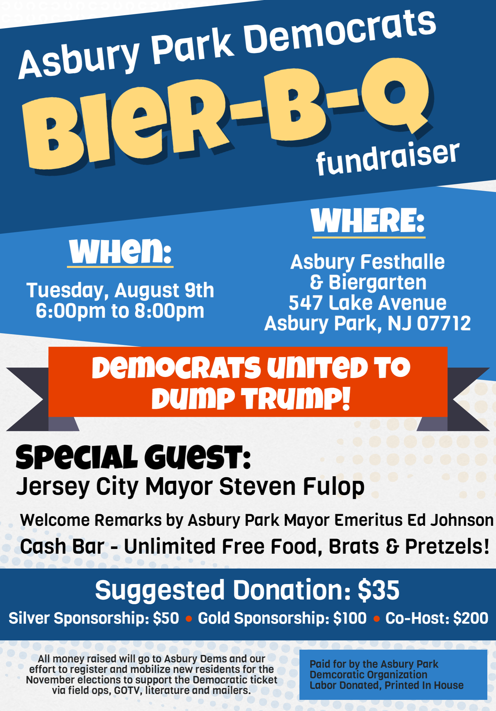asbury-dems-bbq-fundraiser_(2).png
