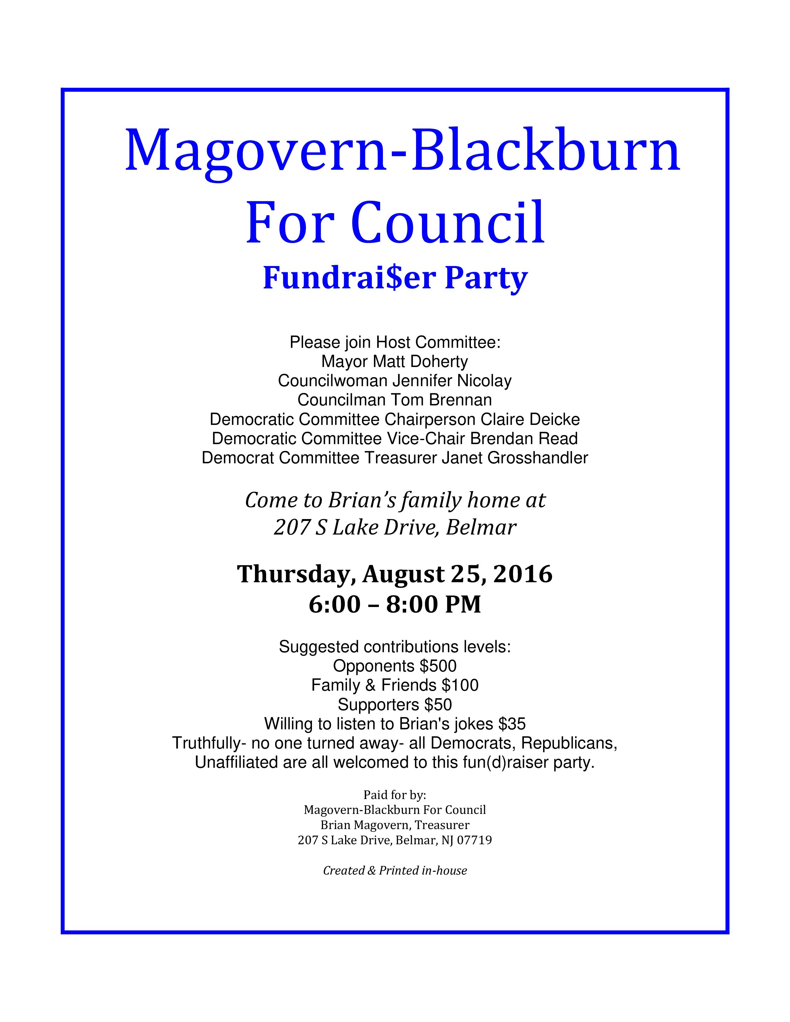 MagovernBlackburn_flyer.png