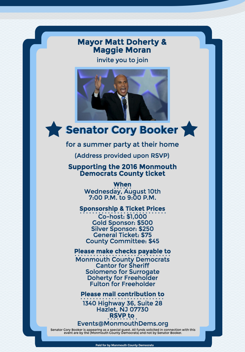 booker-and-doherty-event-picture_(3).png