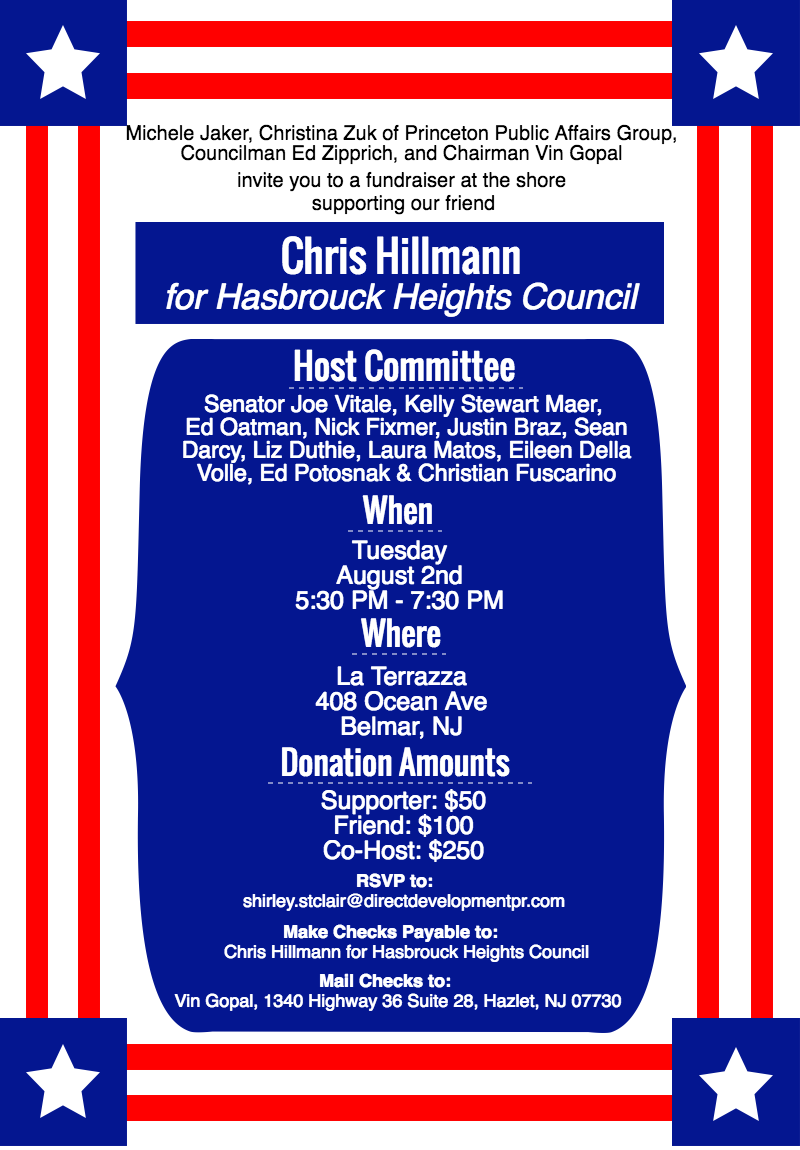 chris-hillman-flyer_(2).png