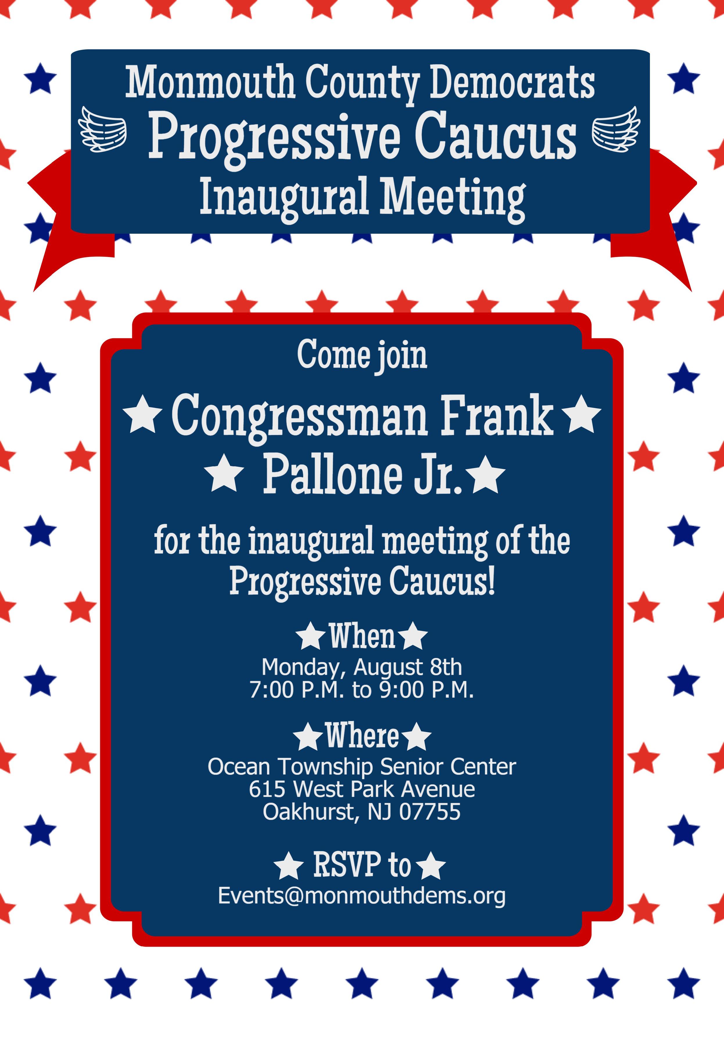 progressive-caucus-flyer.png