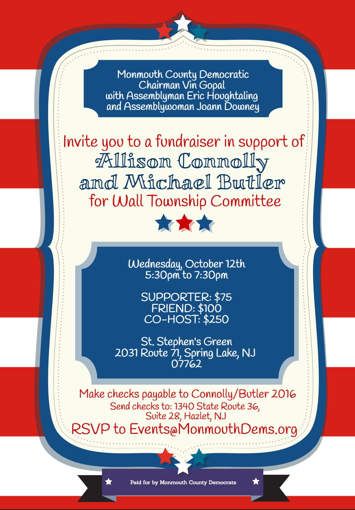 wall-fundraiser_16327383_531bf5eb4f7fd4f240d46a085897e4ff9d4e700d.png