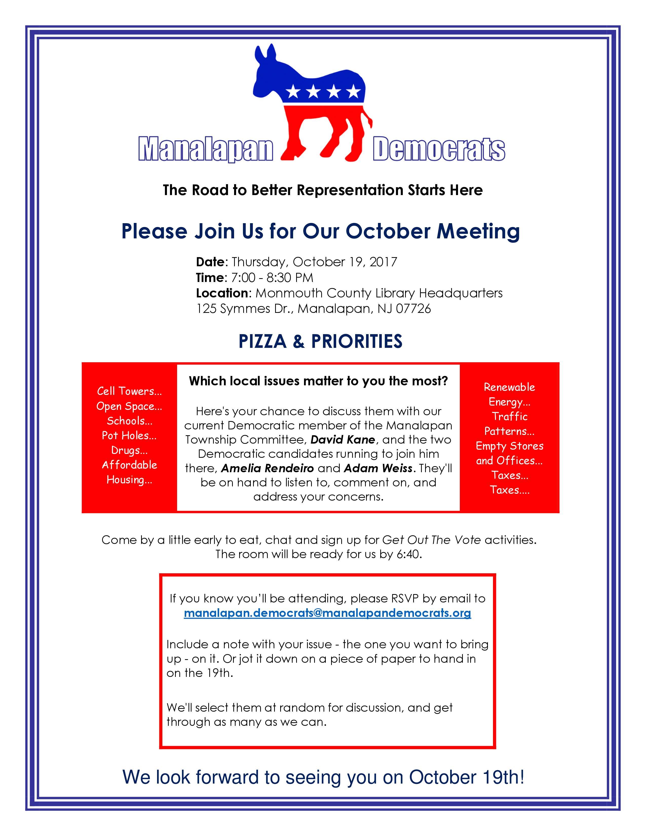 Oct19-invite(1).jpg