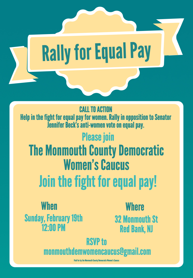 equal-pay-rally_15133689_952b4f1365c2fe6f8f5beec11dd55468fda2fab9.png