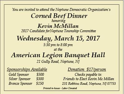 03-2017_Corned_Beef_Dinner_(1).jpg