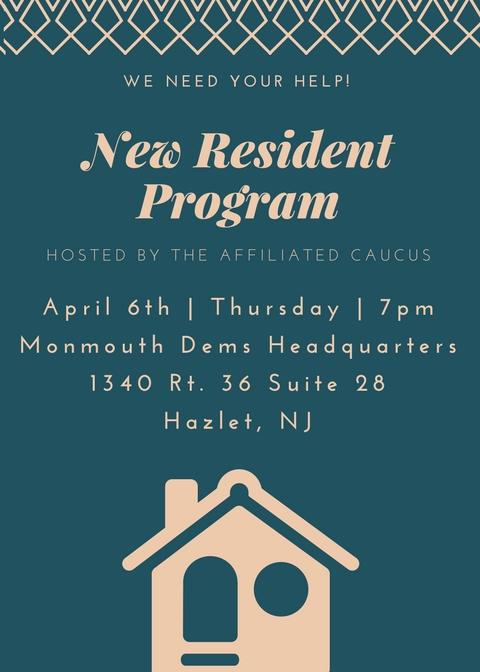 New_Resident_Program_(1).jpg