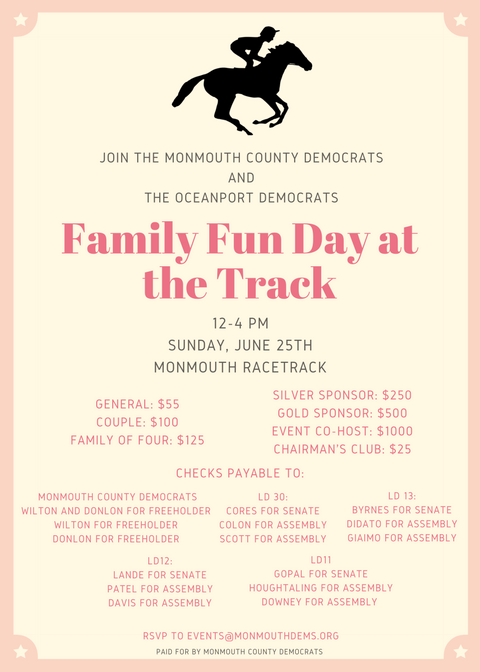 Family_Fun_Day_at_the_Track_(5).png