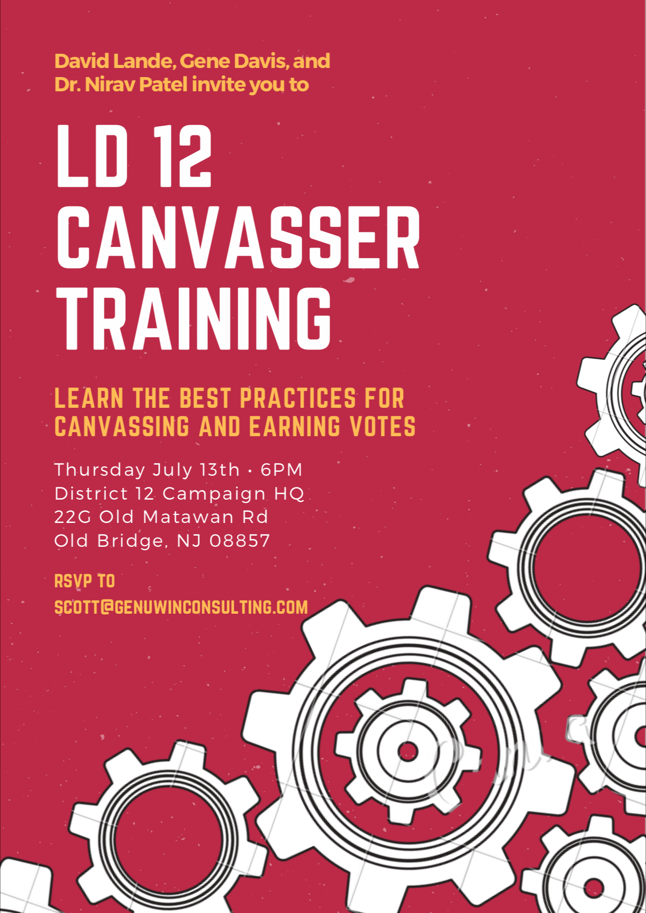 canvassertraininginvitationfinal.png