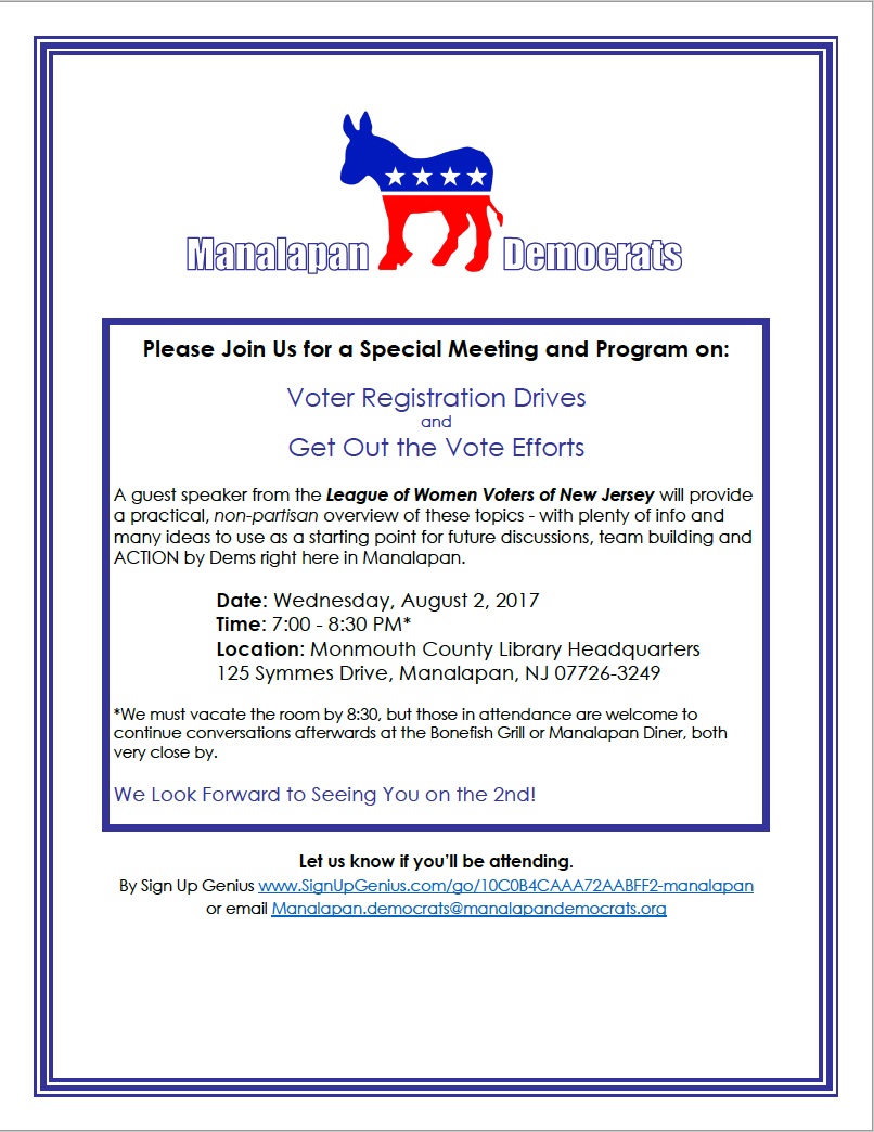 Manalapan_Dems_Meeting_.png