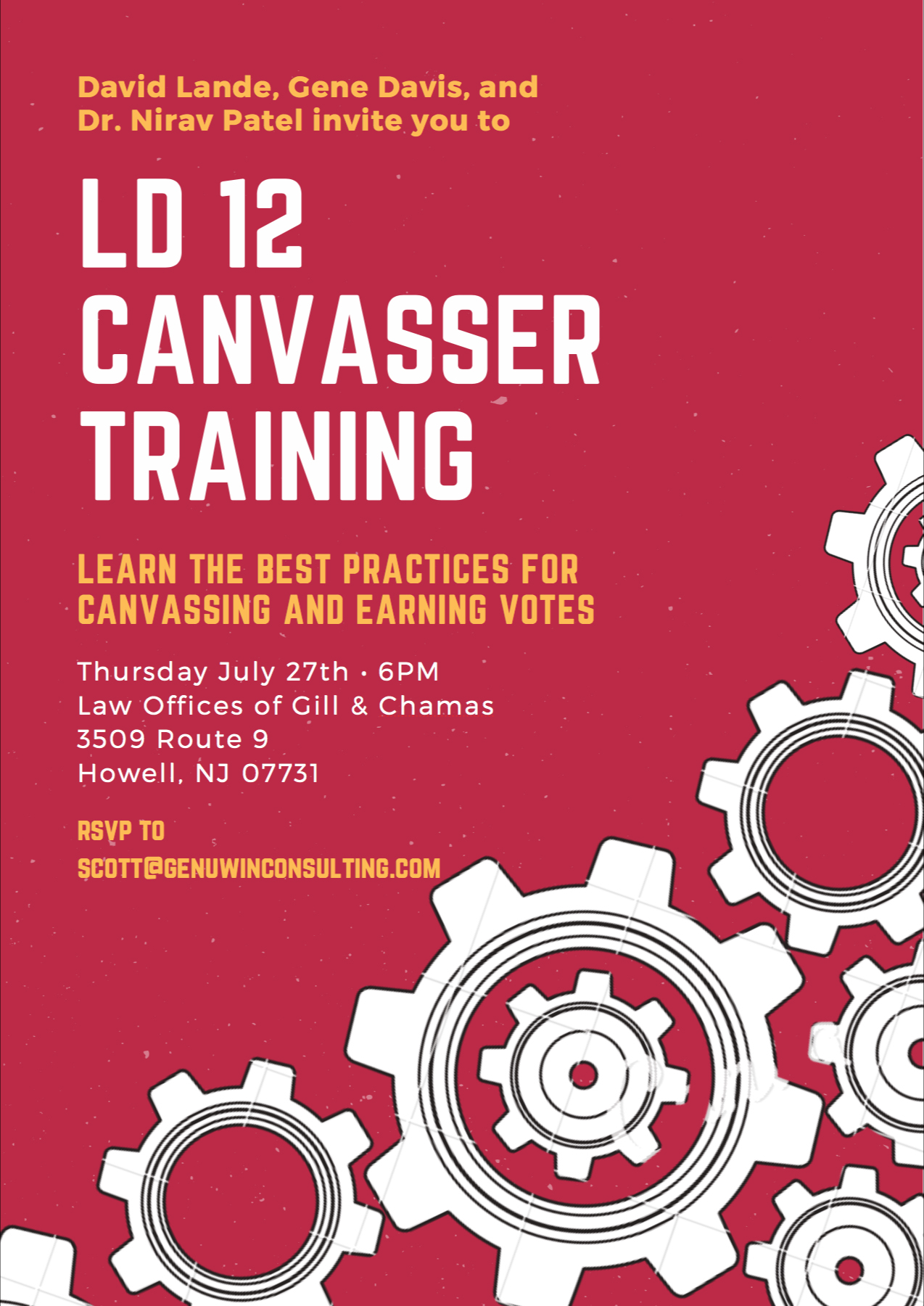 canvassertraining2.jpg