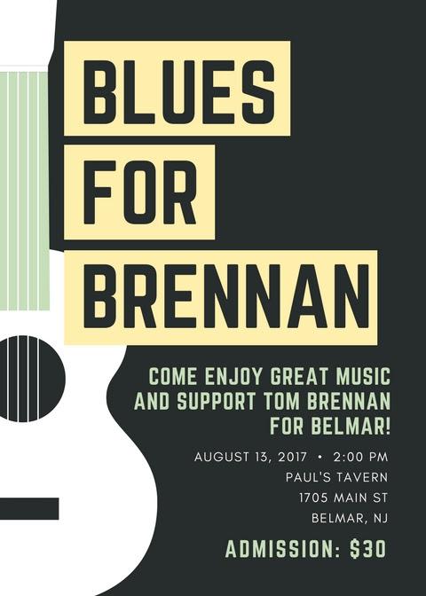 Blues_4_Brennan_.jpg