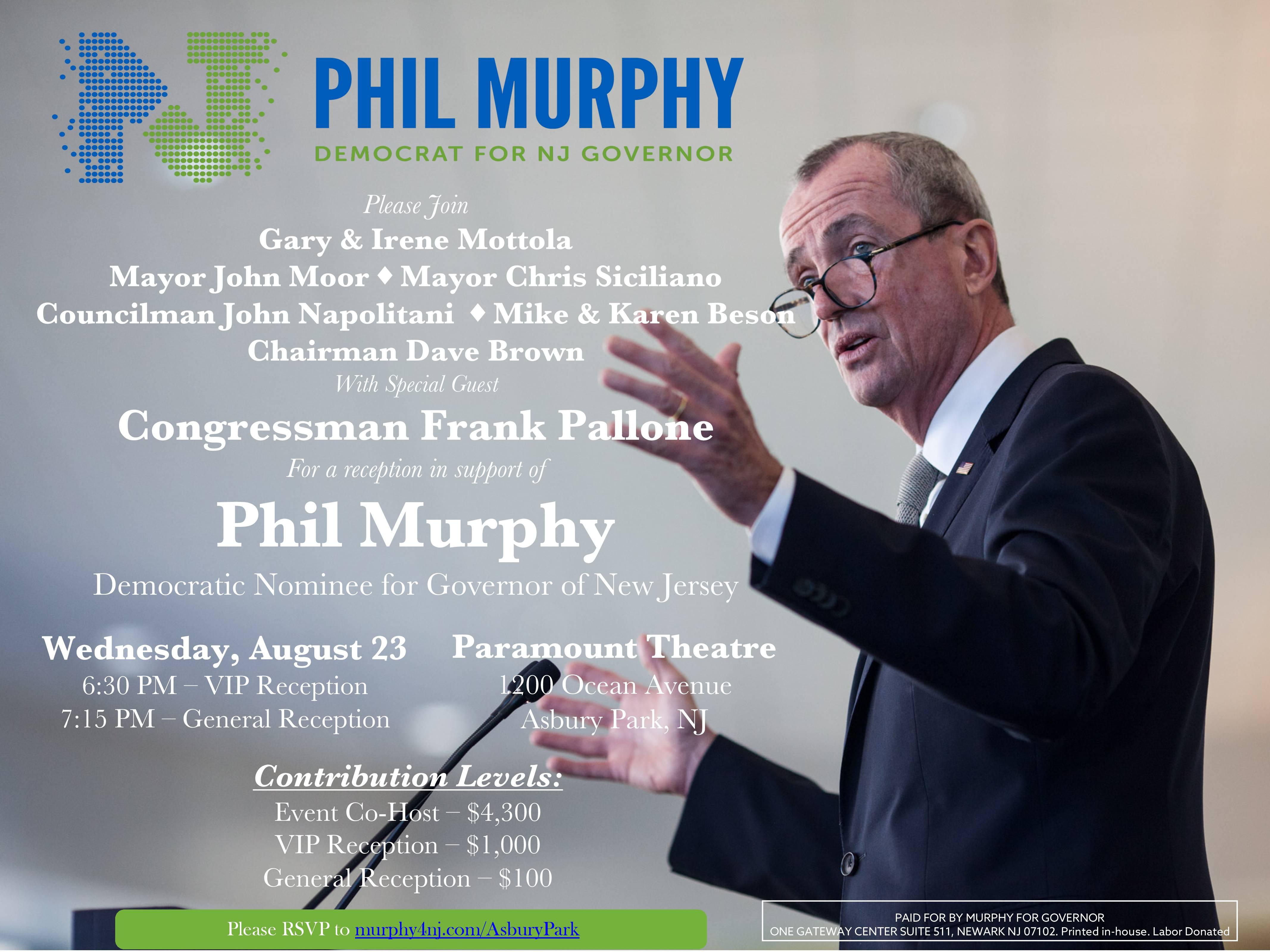 Murphy-1.jpg