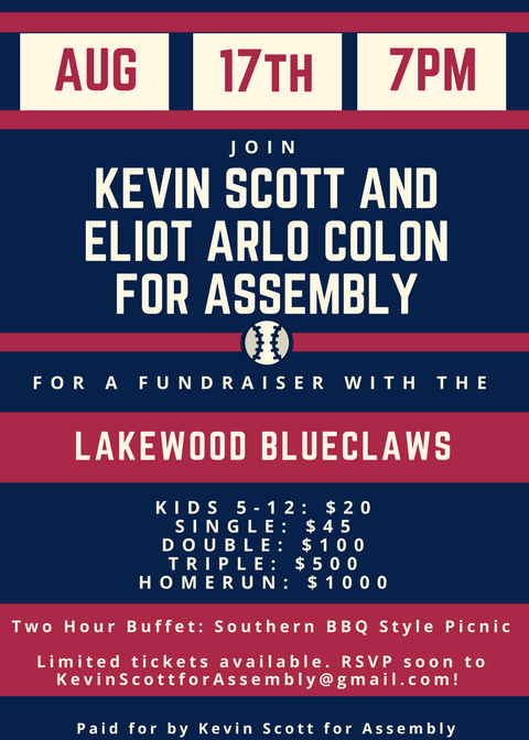 ScottBlueclaws_ad.png