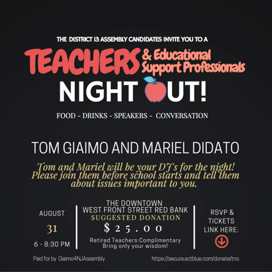 08_31_17_teachers_esp_night_out_(1).png