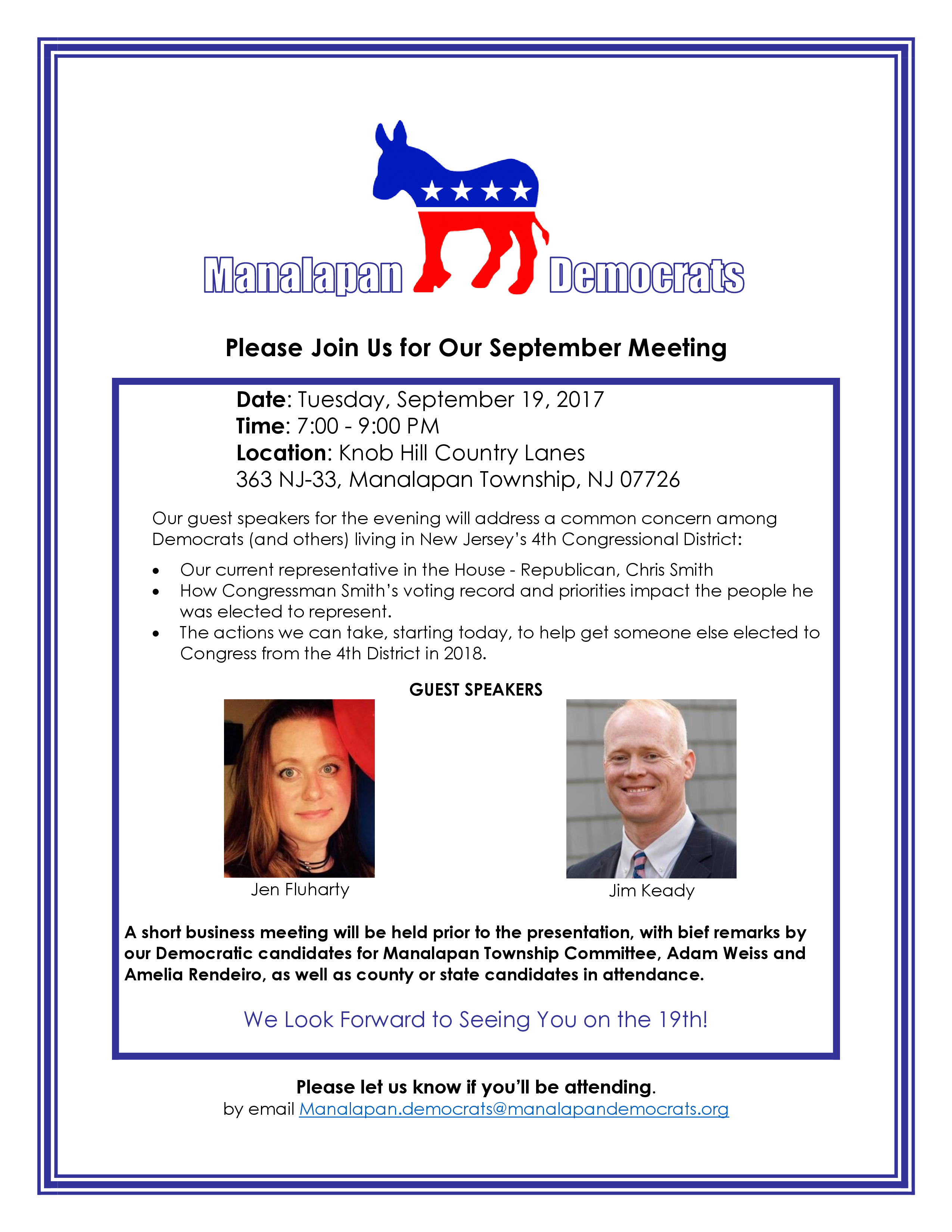 manalapan_dems_flyer_.png