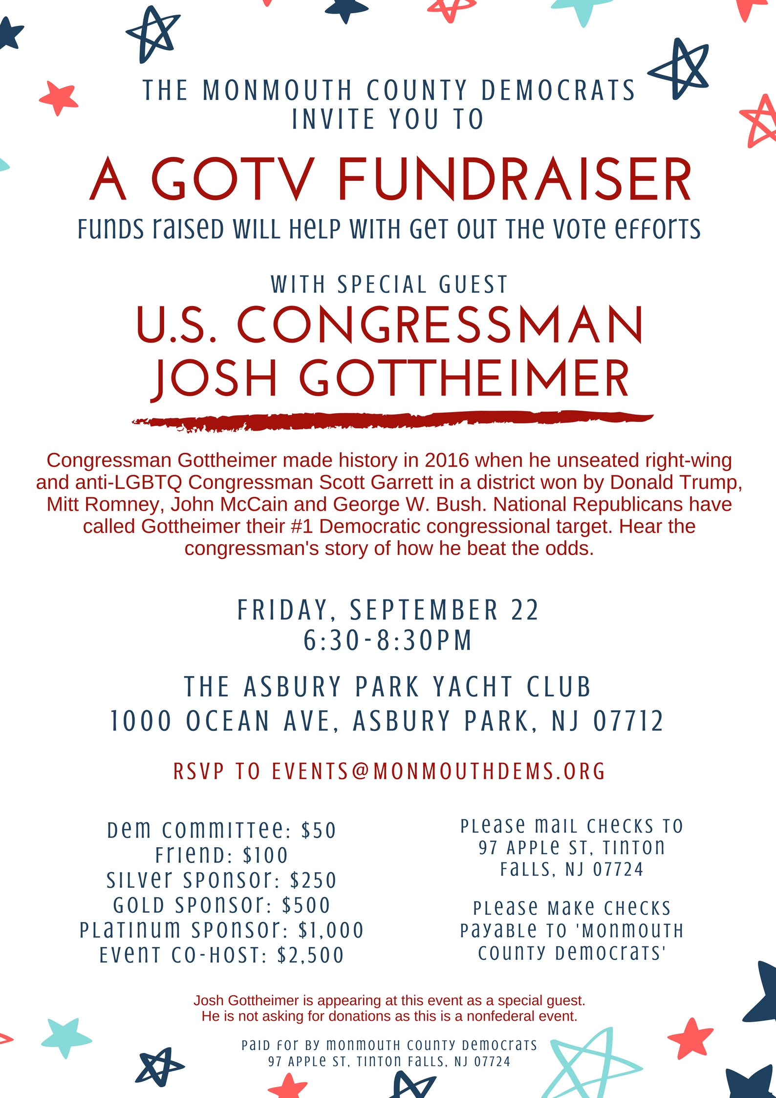 Gottheimer_GOTV_revised_(1)_(1).jpg