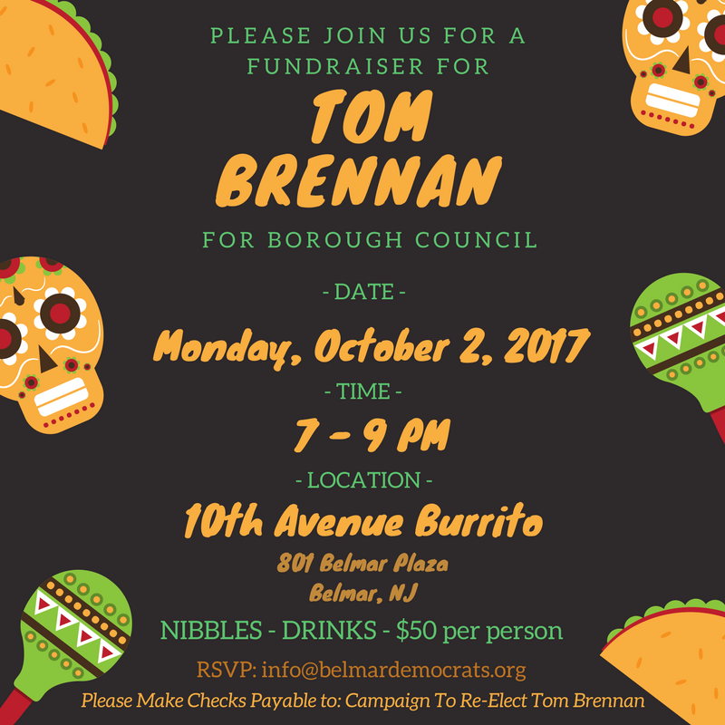 Tom_brennan_10th_Ave_Burrito_Invite_w_RSVP_email.png