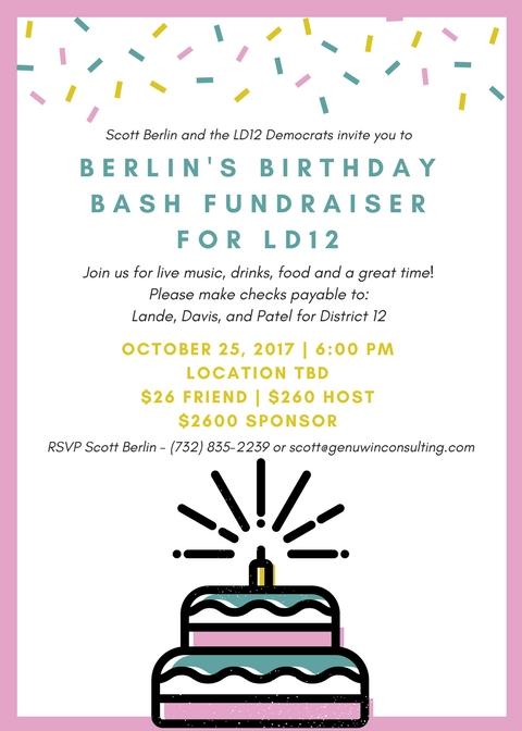 Berlin_Birthday_Bash.jpg