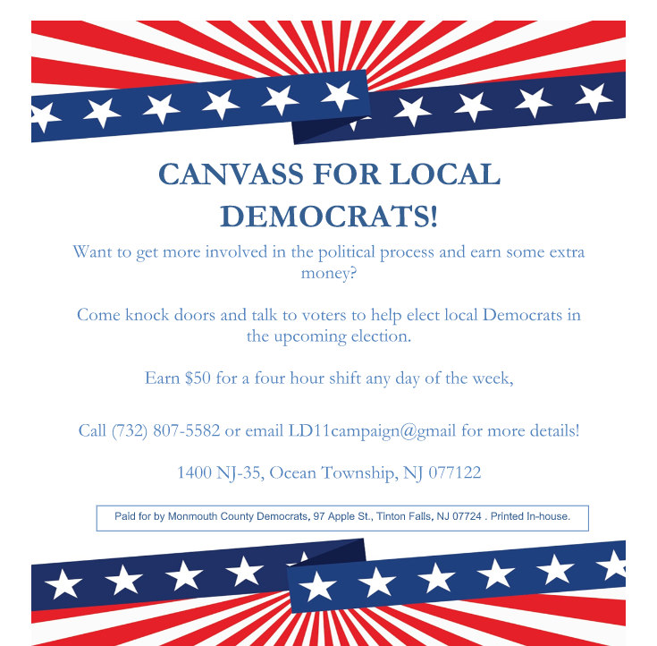 Canvass_Flyer.png