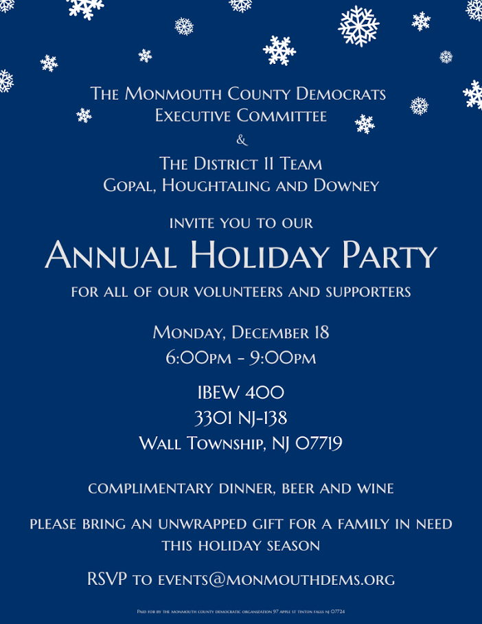 Annual_Holiday_Party_Flyer_.png