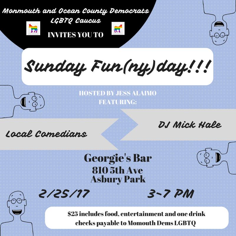 LGBTQ_Sunday_Fun(ny)day.png