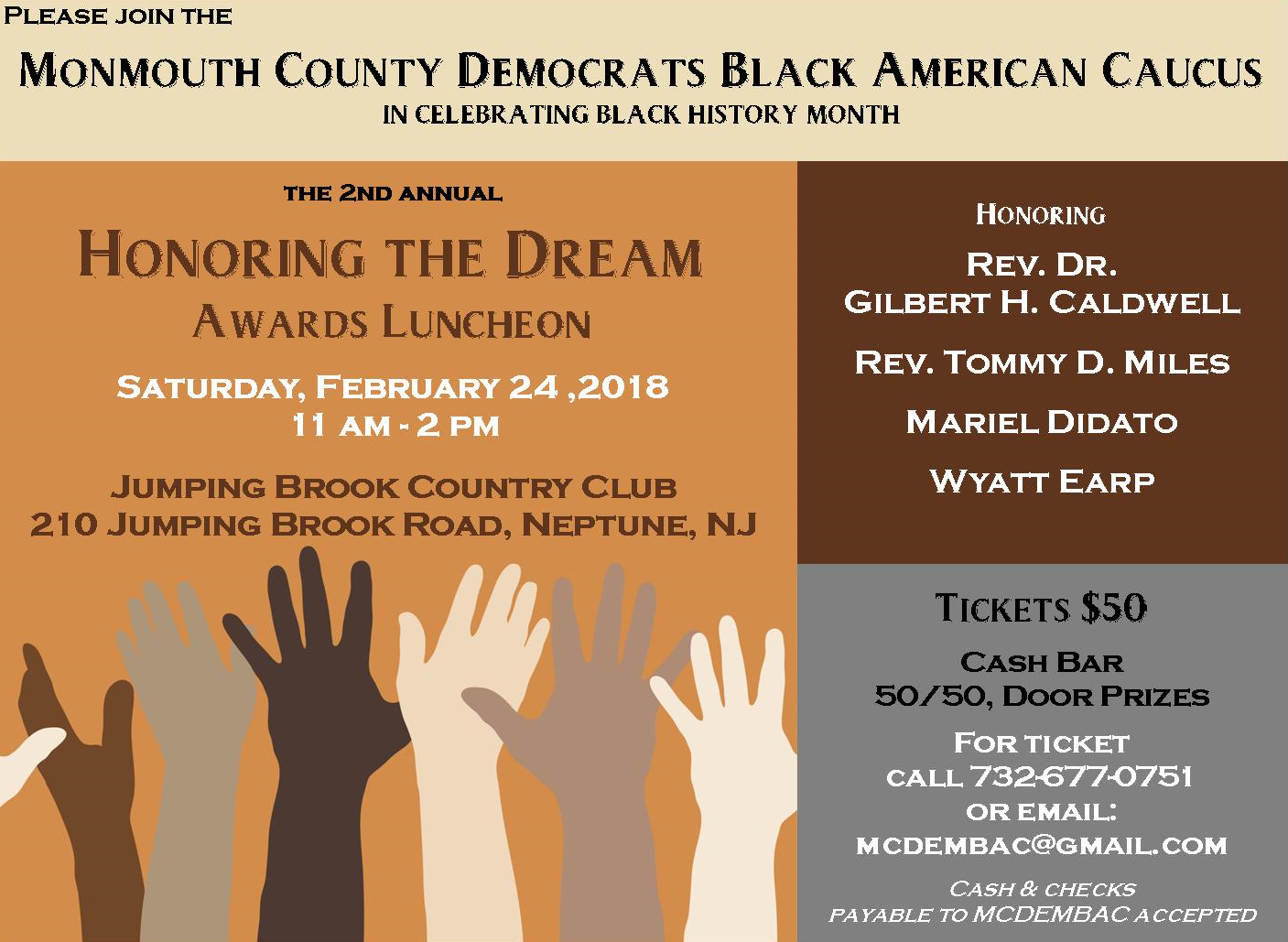 Honoring_the_Dream_Luncheon_2-24.png