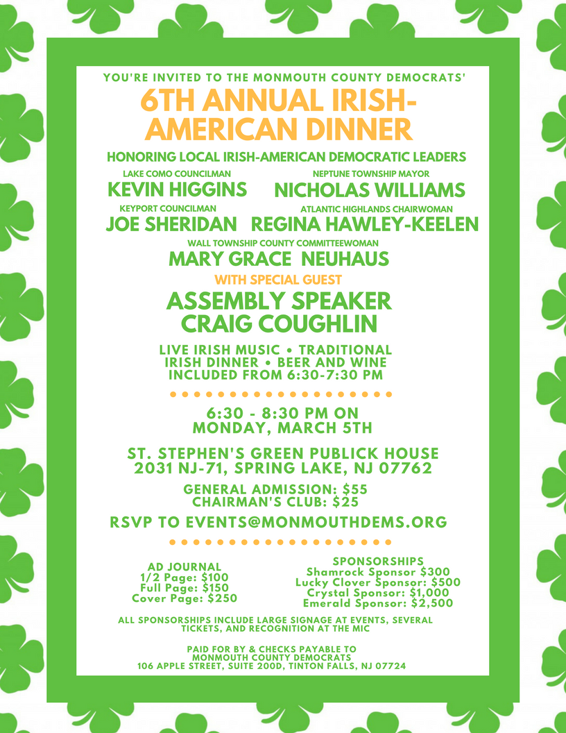 Irish_American_Dinner_Flier.png