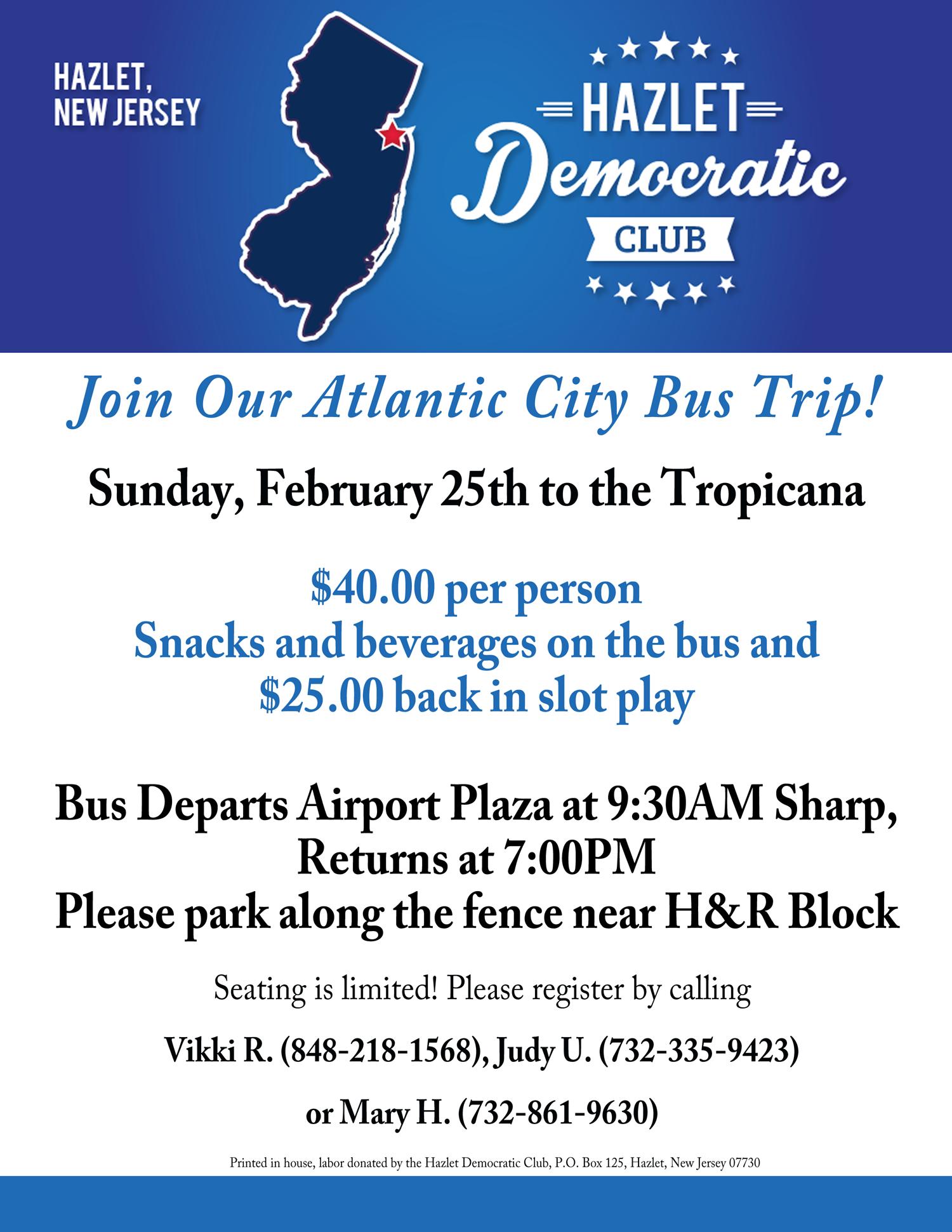 Hazlet_Dems_Atlantic_City_Bus_Trip.png