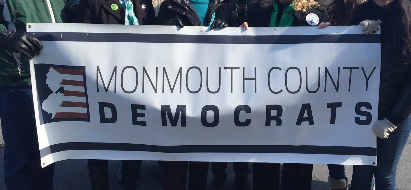 monmouthdems.png