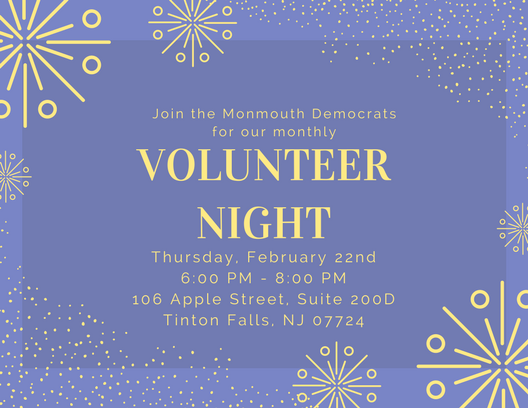 February_Volunteer_Night.png