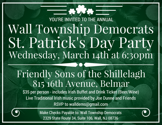 Wall_Dems_St._Patrick's_Day_Party.png