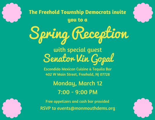 Freehold_Twp_Spring_Reception_Postcard.png