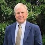 Paul Linskey