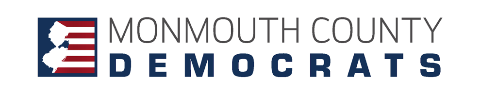 Monmouth County Democrats