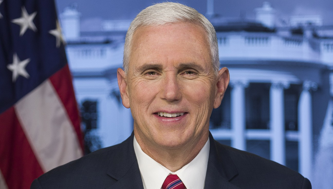 Mike_Pence_official_portrait.jpg