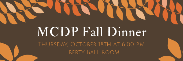 MCDP_Fall_Dinner_2018.png